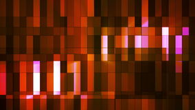Broadcast Twinkling Hi-Tech Small Bars 04. Thank you for choosing this Background stock footage