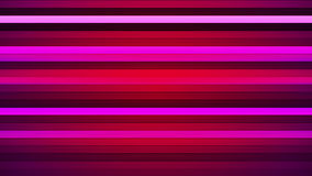 Broadcast Twinkling Horizontal Hi-Tech Bars 06. Thank you for choosing this Background stock video