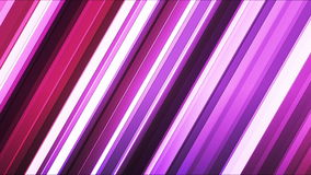 Broadcast Twinkling Slant Hi-Tech Bars 01. Thank you for choosing this Background stock footage