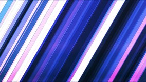 Broadcast Twinkling Slant Hi-Tech Bars 05. Thank you for choosing this Background stock footage