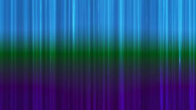 Broadcast Vertical Hi-Tech Lines, Multi Color, Abstract, Loopable, 4K. Thank you for choosing this Background stock video