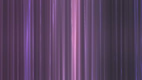 Broadcast Vertical Hi-Tech Lines, Purple, Abstract, Loopable, 4K. Thank you for choosing this Background stock footage