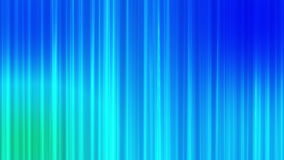Broadcast Vertical Hi-Tech Lines 06 stock footage