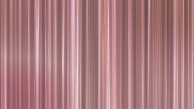 Broadcast Vertical Hi-Tech Lines 20. Thank you for choosing this Background stock footage