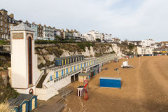 Broadstairs, Kent, UK Royalty Free Stock Image