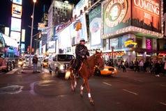 Broadway Stock Photos