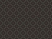 Brocade fabric background with a festive pattern stitched with silver threads royalty free stock photo