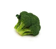 Broccol Green Royalty Free Stock Photography