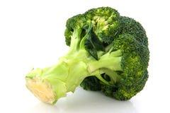 broccoli Arkivbild