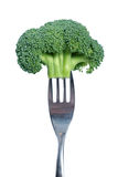 Broccoli Stock Foto's