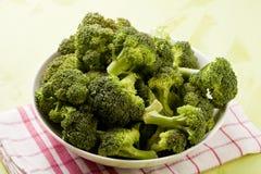 Broccoli Stock Photos