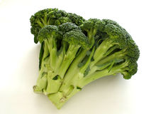 Broccoli Photo stock