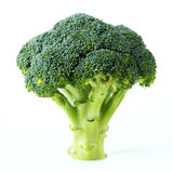 Broccoli Stock Photos