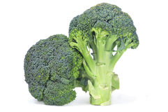 Broccoli Stock Image
