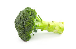 Broccoli. Royalty Free Stock Photography