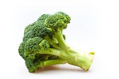 Broccoli Royalty Free Stock Photo