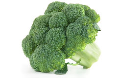 Broccoli Royaltyfria Foton