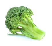 Broccoli Fotografia Stock