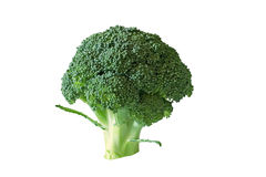 Broccoli Images libres de droits
