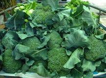 Broccoli Immagine Stock