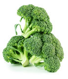 Broccoli Fotografia Stock
