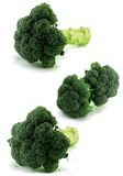 Broccoli Image stock
