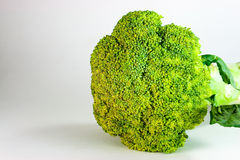 broccoli Photos stock