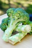 broccoli Images stock