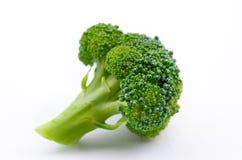broccoli Image libre de droits
