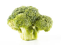 broccoli Royalty-vrije Stock Foto