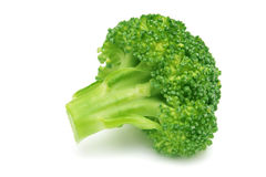 Broccoli. Royalty Free Stock Image