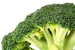 Broccoli royalty-vrije stock fotografie