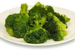 Free Broccoli Cabbage Stock Photography - 11953022