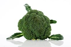 Broccoli Cabbage Stock Images