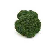 Broccoli food Royalty Free Stock Photo