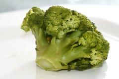 Broccoli Stock Image