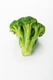 Broccoli 2 Royalty Free Stock Photos