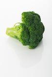 Broccoli 3 Stock Image