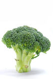 Broccoli Series 01 Royalty Free Stock Photo