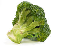 Broccoli Series 04 Royalty Free Stock Image