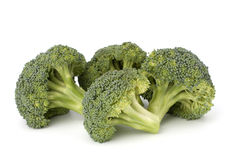 Broccoli vegetable Royalty Free Stock Photography