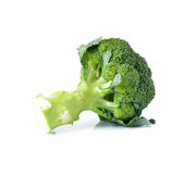 Broccoli vegetable Stock Images