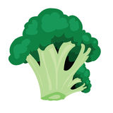 Broccoli Stock Images