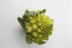Broccolikål Arkivfoto