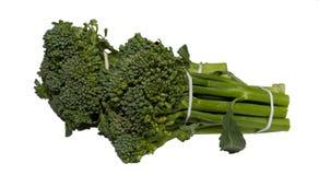 Broccolini Stock Photos