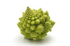 broccoliromanesco Royaltyfria Bilder