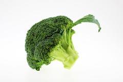 Broccolit royaltyfria foton