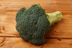 Broccolit Arkivbilder