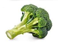 Broccolo
