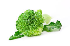 broccolo Immagine Stock